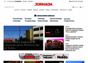 diariojornada.com.ar