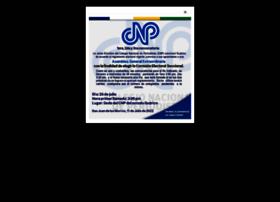 Diariolaantena.com.ve