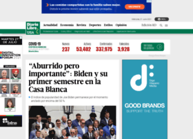 diariolibre.com.do