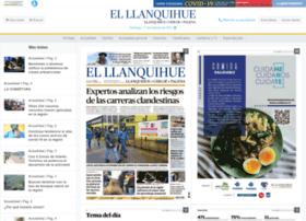 diariollanquihue.cl