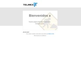 Diariolostuxtlas.com.mx