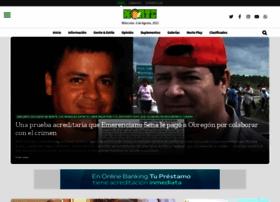 diarionorte.com