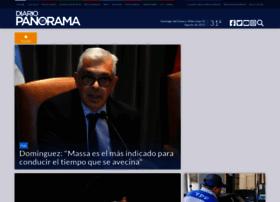 diariopanorama.com