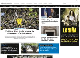 diarioperfil.com.ar