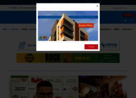 diariopopular.com.br