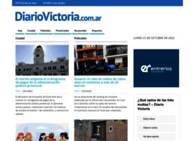 diariovictoria.com.ar