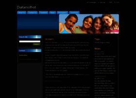 diataniothot.webnode.com