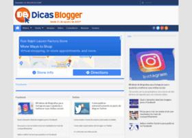 dicasblogger.com.br