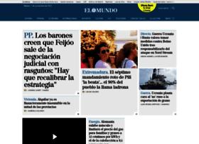 Diccionarios.elmundo.es