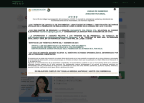 dicoppu.gobernacion.gob.mx