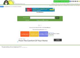 dictionary-farsi.com