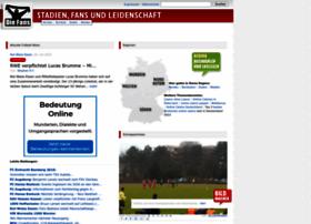 die-fans.de