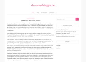 die-newsblogger.de
