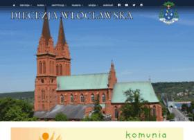diecezja.wloclawek.pl