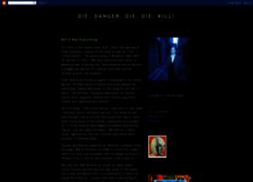 diedangerdiediekill.blogspot.com