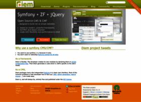 diem-project.org