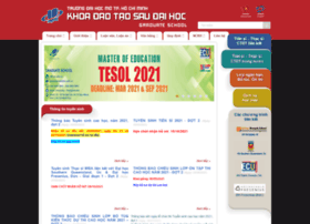 diemthi-dttx.ou.edu.vn