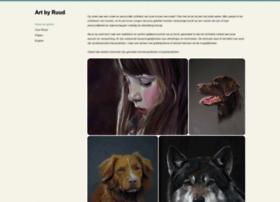 dierenportretten.nl