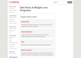 diet-blog.com
