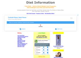 diet-i.com