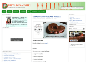 dietadukangirl.com