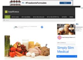 dietas.guiafitness.com