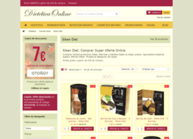 dietetica-online.es