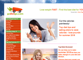 dietweightloss.co.uk