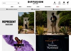 diffusiononline.co.uk