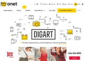 digart.pl