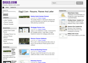 digg3.com