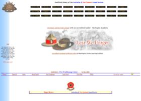 diggerhistory.info