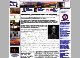 diggersrealm.com