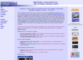 digi-watcher.com