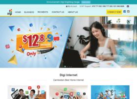 digi.com.kh
