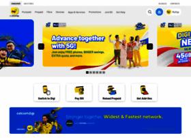 Digi.com.my