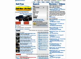 digiads.com.au
