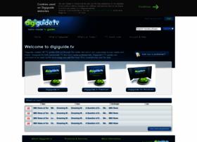 digiguide.com