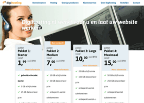 digihosting.nl