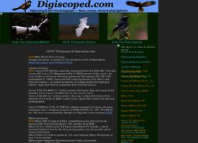 digiscoped.com
