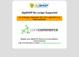 digishop.sumeffect.com