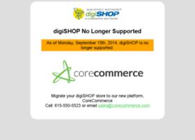 digishop.sumeffect.com