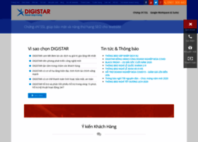 Digistar.vn