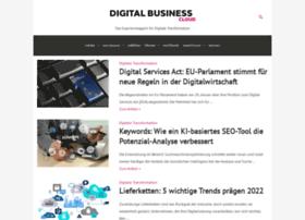 digital-business-magazin.de