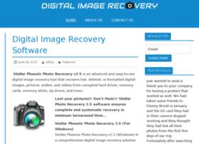 digital-image-recovery.com