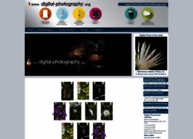 digital-photography.org