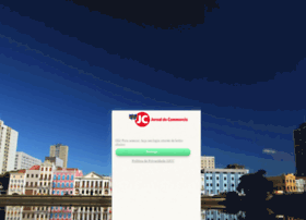 digital.jc.com.br