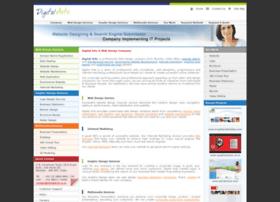 digitalarts.co.in