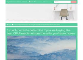 digitalcontentcenter.com