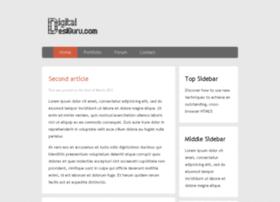 digitaldesiguru.com
